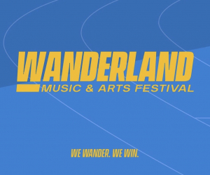 Wanderland Reveals First Batch Of Acts To Play Next Year