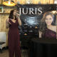 Juris To Hold Major Concert With Metro Music Orchestra