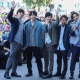 Legendary J-Pop boyband finally takes Asia by 'Jet Storm'