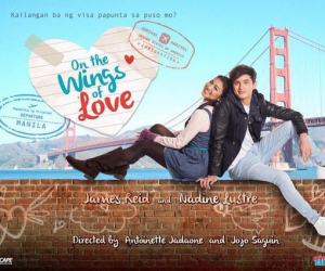 Robi Domingo Shares Piano Cover Of OTWOL Theme Song