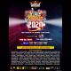 Rakrakan Festival 2020 Reveal Full Lineup