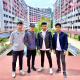 Up-And-Coming Singapore Band In The Now Drops Debut Single