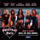 The Pussycat Dolls Announce Their First Tour In 10 Years!