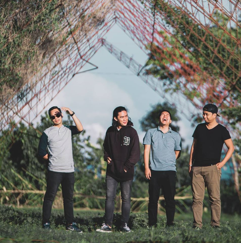 Here's Someone New To Watch Out For: ISOtones