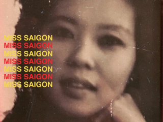 Miss Saigon Tells A Touching Story About Growing Up