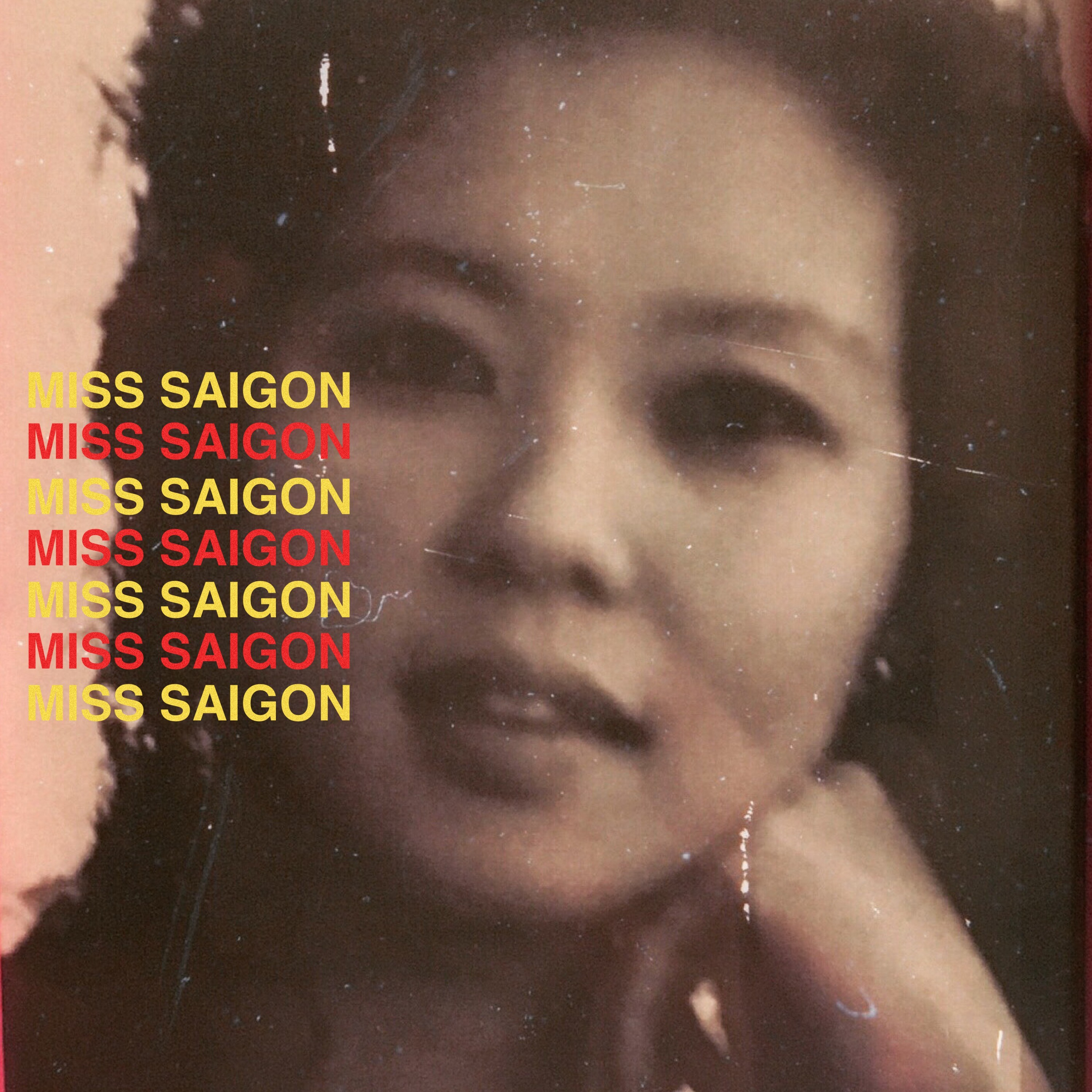 Miss Saigon Tells A Touching Story About Growing Up As A Child Of Vietnam War Refugees