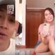 Netizens rave at Ivana Alawi and DJ Loonyo's chemistry