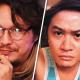 Baron Geisler says Ping Medina 'raped' his ex