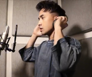 Young JV to release new music video