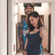 Billy Crawford and Coleen Garcia are expecting!