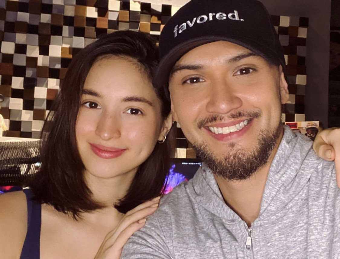 Coleen shares birthday message to Billy