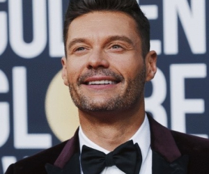 Ryan Seacrest's Recent Appearance Raises Concerns From Fan
