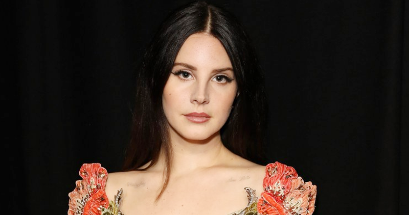 Lana del Rey faces trouble over comments on Beyonce, Ariana, other female singers