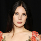 Lana del Rey in trouble over comments on other singers