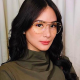 Heart Evangelista belies pregnancy speculations