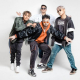 VVS Collective drops new summer track