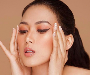 "Alex Gonzaga to basher: ""I still appreciate you"""