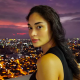 Pia Wurtzbach on airing her voice on 'new anti-terror bill'