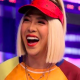 Vice Ganda shares what sister says about COVID-19 tests