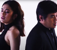 Julie Anne San Jose to release new collaboration with Gloc-9