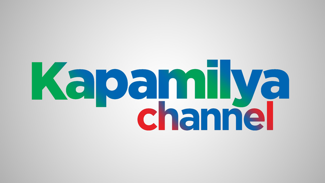 Heads up! Kapamilya Channel to launch its station ID