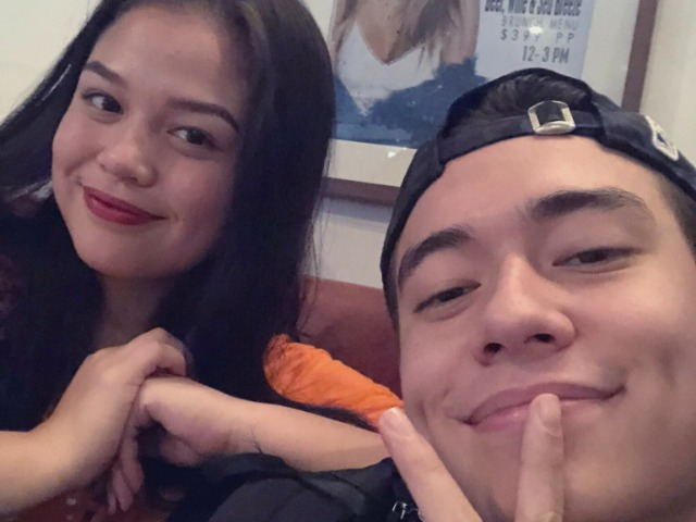 Jameson Blake, sister aim to spread awareness on the gravity of sexual assault