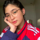 Heaven Peralejo looks back at her first TV appearances