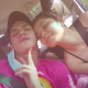 WATCH: Loisa, Ronnie spend 'humble day' together