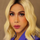 Vice Ganda pleads the Congress