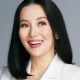 Kris Aquino officially gets back to work today