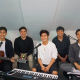 The Juans thank fans as early support pours