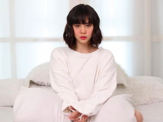 Janella Salvador optimistic about fate of Kapamilyas
