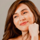 Freedom of speech is more important for Jennylyn Mercado