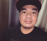 Gloc-9 is Proud of his Online Food business
