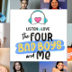 More stars to topbill 'The Four Bad Boys and Me' series