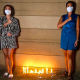 Iza, Jodi and more celebrities join candle lighting protest