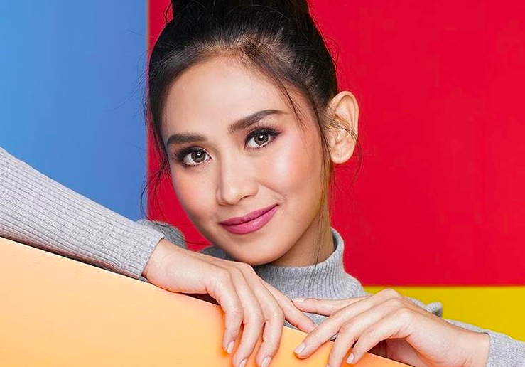 Sarah Geronimo Finally Speaks up on crisis being faced by ABS-CBN