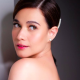 Bea Alonzo reveals fan groups being offered to sell accounts