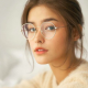 Liza Soberano warns those who try to buy her fans' accounts