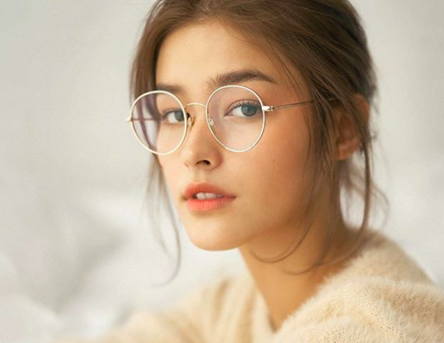 'LizQuen can't be bought': Liza Soberano warns those who try to buy her fans' accounts