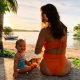 Andi Eigenmann Pens a Touching Birthday message for Lilo