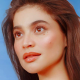LOOK: Anne Curtis hits 15 million followers on Instagram
