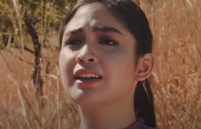 Heaven Peralejo launches new music video