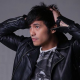 This is how Kean Cipriano lambasted a hater on Twitter