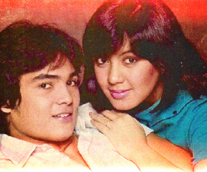 LOOK: Sharon-Gabby fans treated with a throwback photo