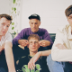 Glass Animals drops new track ahead of album release