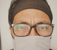 Ebe Dancel writes an open letter for healthcare workers