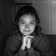 Liza Soberano finally releases vlog with Enrique Gil