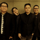 The Itchyworms to launch quarantine-themed album