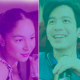 Cheers! Julia Barretto follows back Joshua Garcia on Twitter